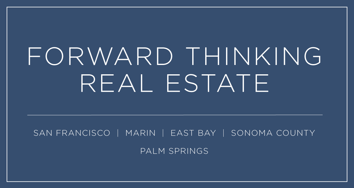 Luxury Real Estate Company - San Francisco Bay Area | Vanguard