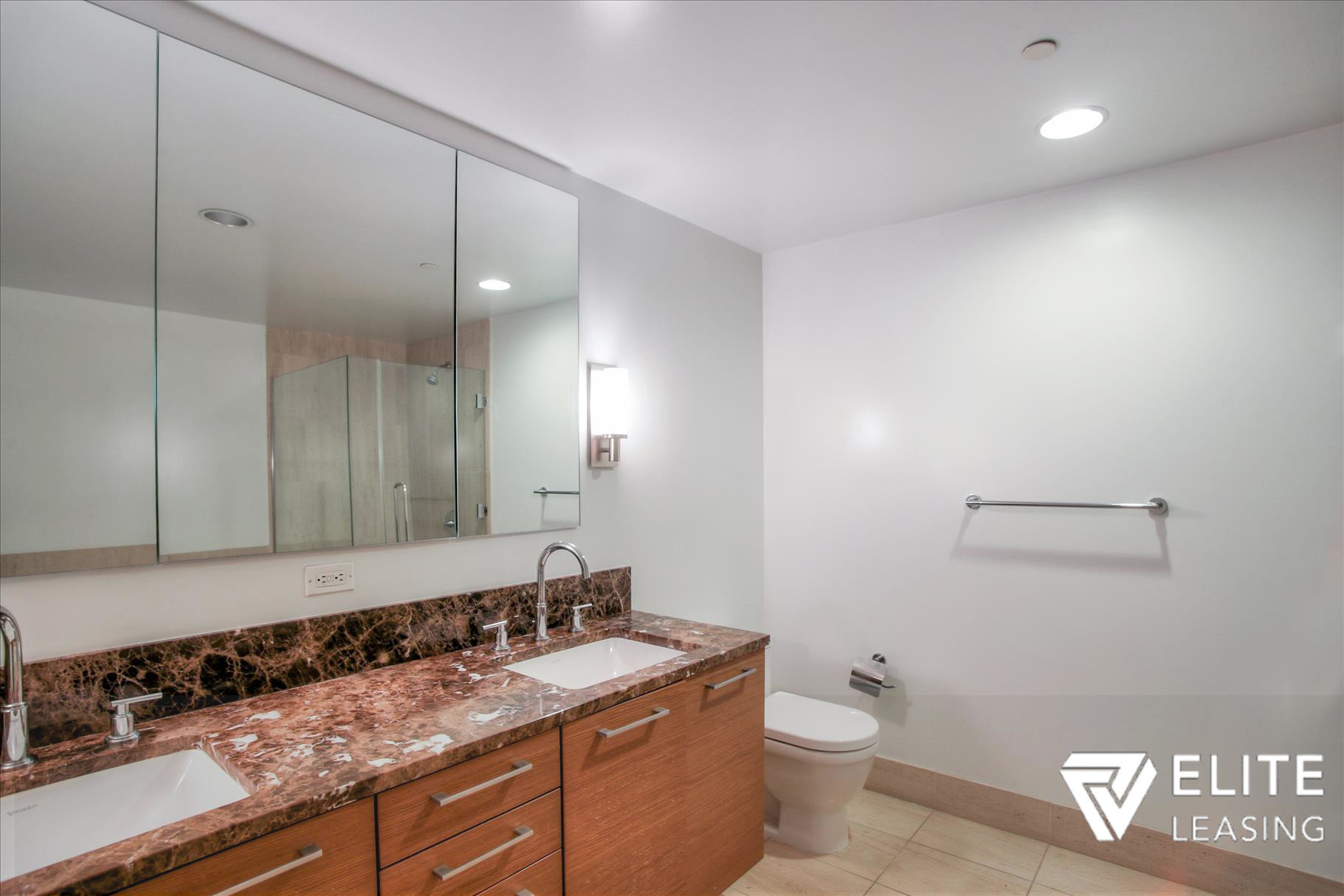 Listing 5497 : 301  Mission Street #7A, San Francisco, CA, 94105  (photo 10)