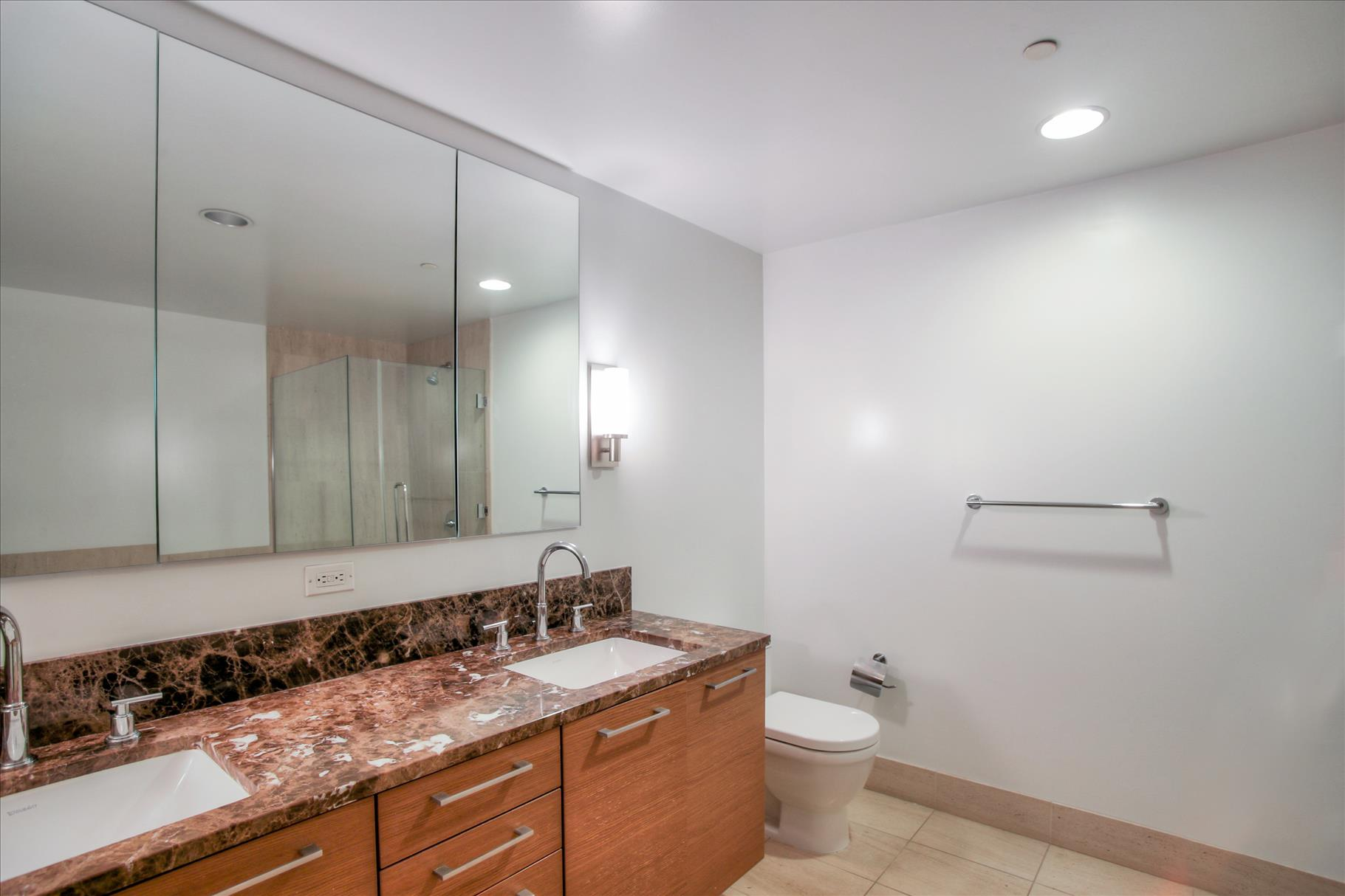 Listing 5422 : 26  Belvedere Street, San Francisco, CA, 94117  (photo 10)