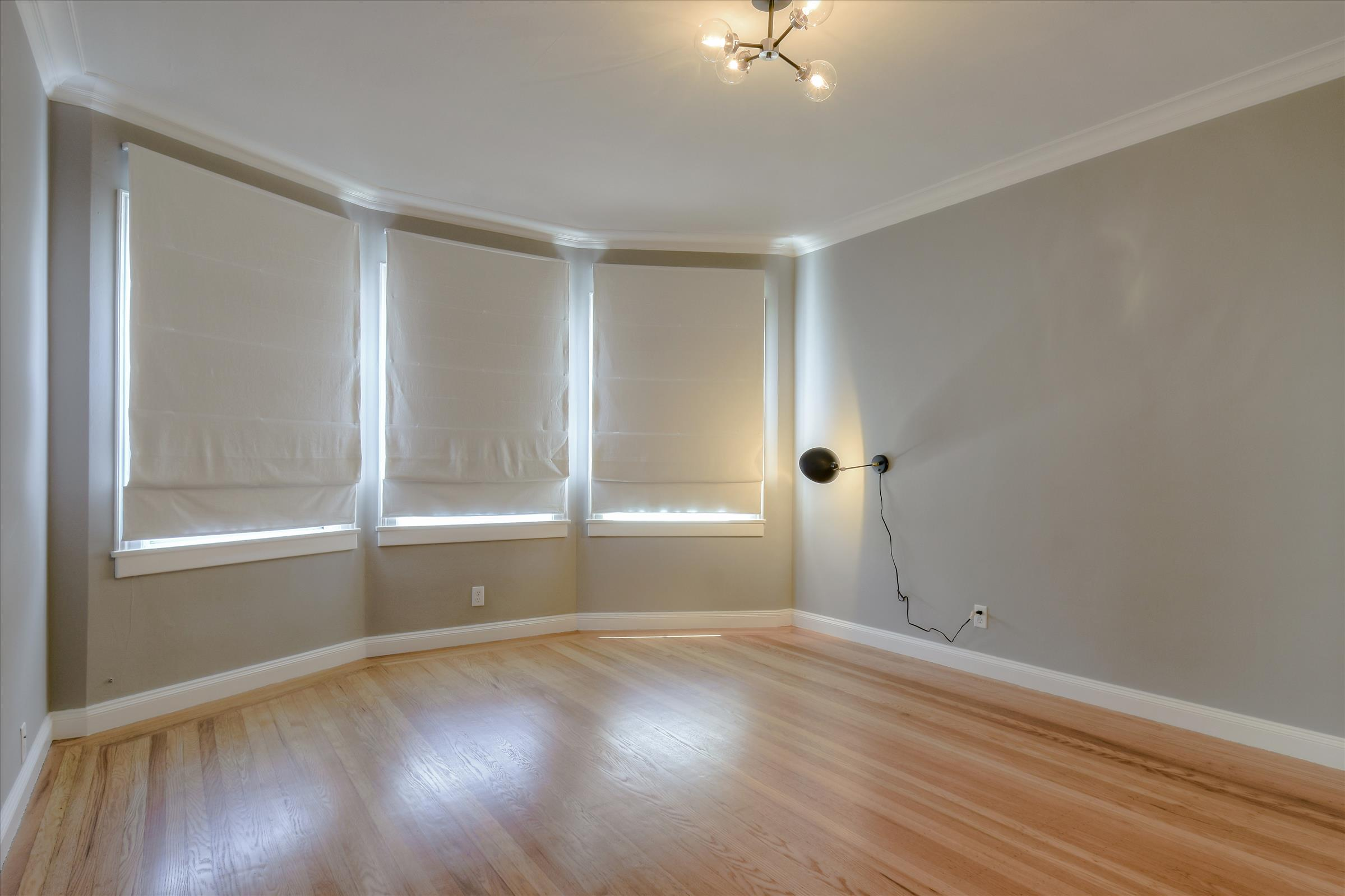Listing 6248 : 965  Folsom Street #301, San Francisco, CA, 94107  (photo 13)