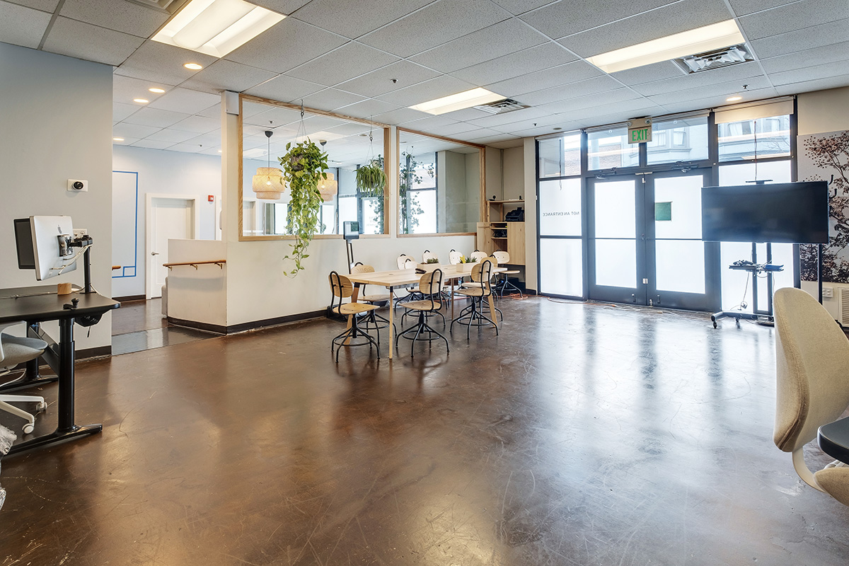 Listing 6451 : 418  Mississippi Street, San Francisco, CA, 94107  (photo 10)