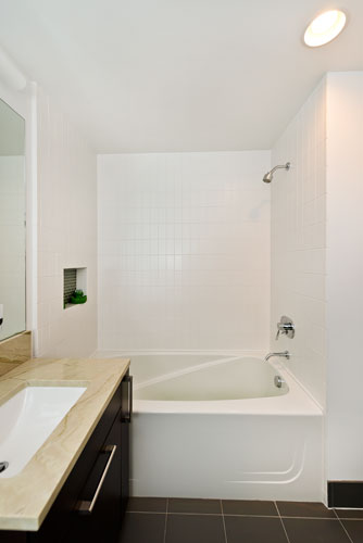 Listing 5519 : 631  Folsom Street #2C, San Francisco, CA, 94107  (photo 11)