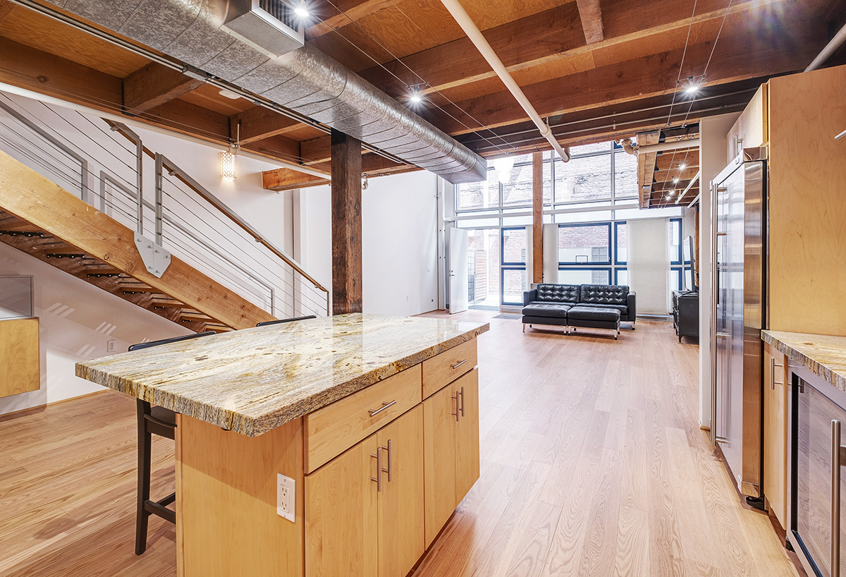 Listing 6428 : 590  6th St #303, San Francisco, CA, 94103  (photo 11)