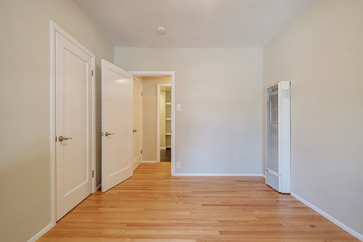 Listing 6248 : 965  Folsom Street #301, San Francisco, CA, 94107  (photo 14)