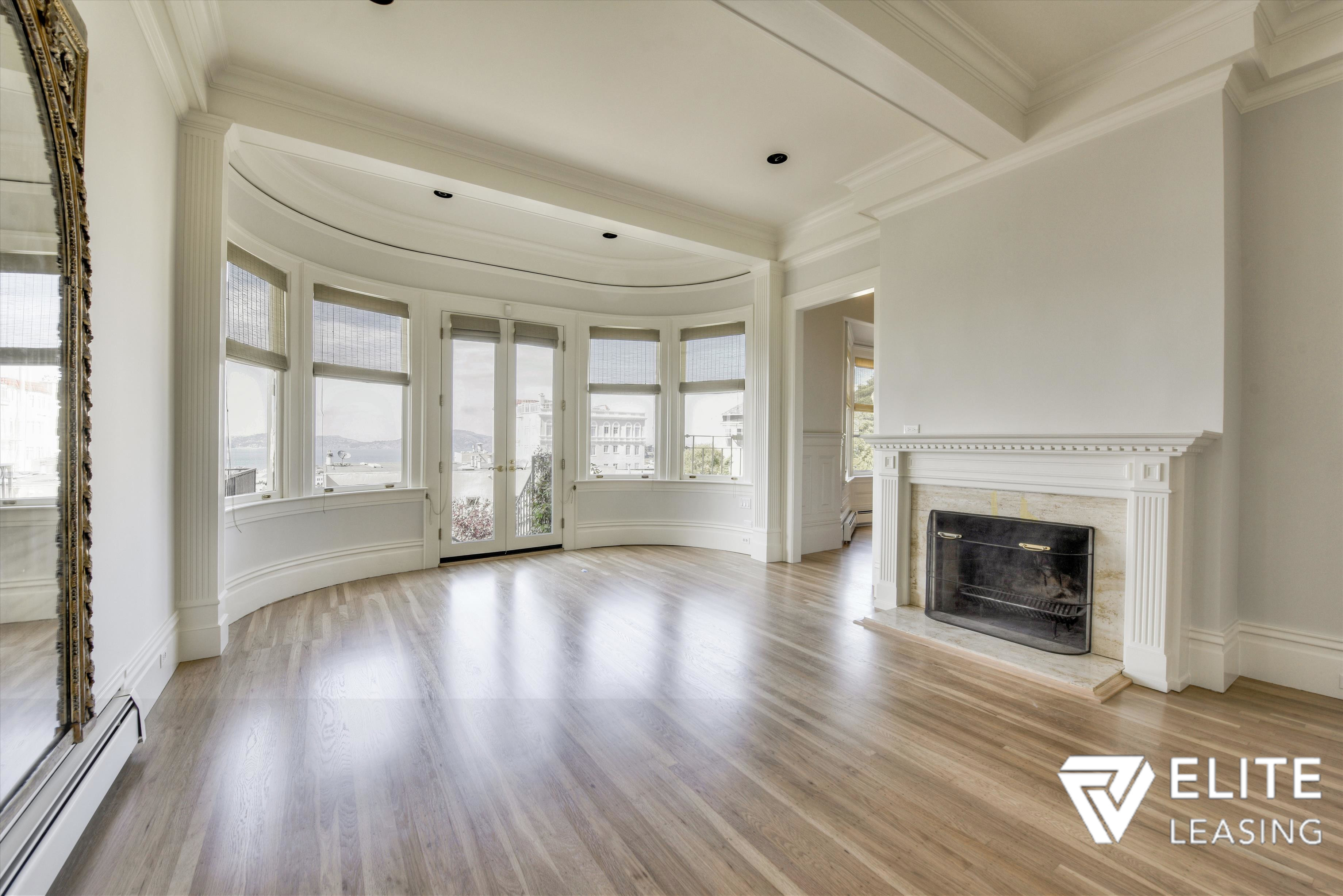 Listing 5490 : 2234  Vallejo Street, San Francisco, CA, 94123  (photo 12)