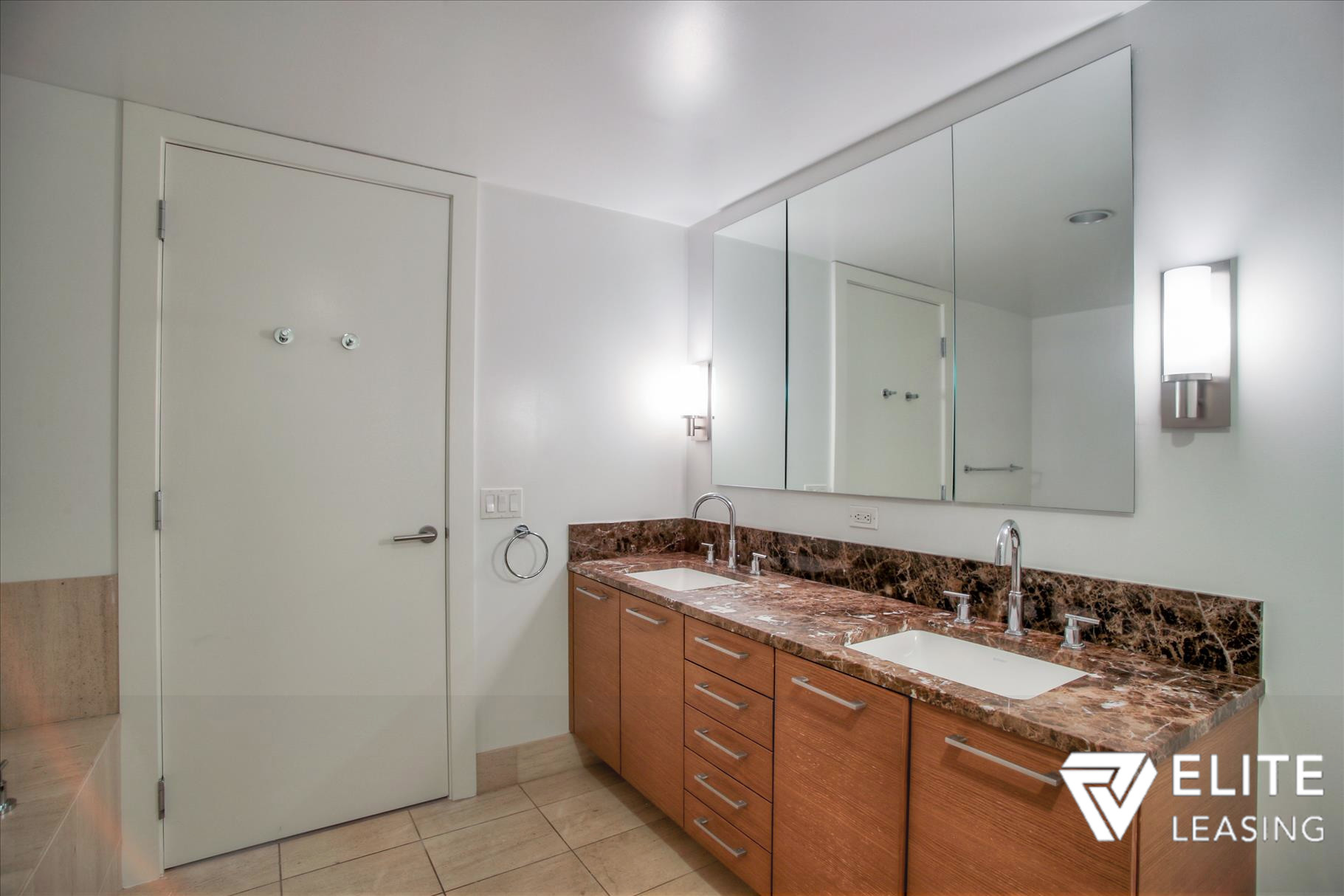 Listing 5497 : 301  Mission Street #7A, San Francisco, CA, 94105  (photo 12)
