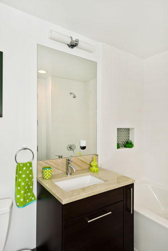 Listing 5519 : 631  Folsom Street #2C, San Francisco, CA, 94107  (photo 12)