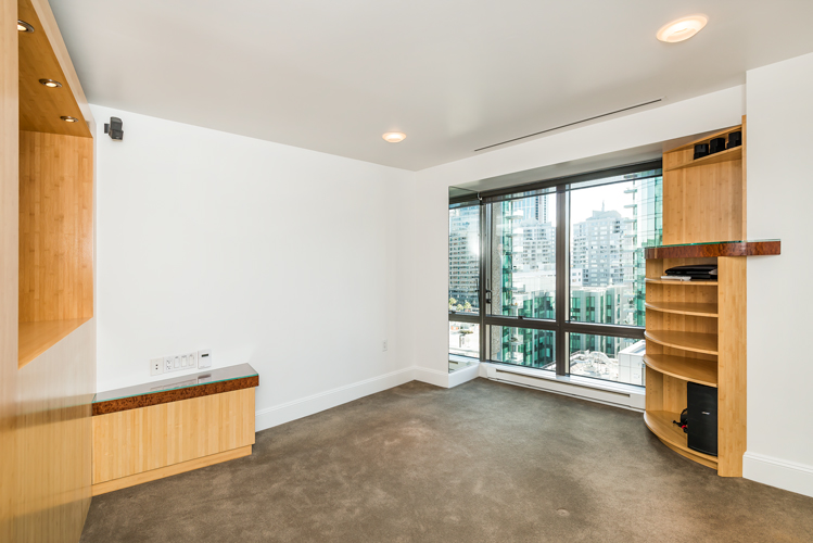 Listing 4907 : 76  Collins Street, San Francisco, CA, 94118  (photo 12)