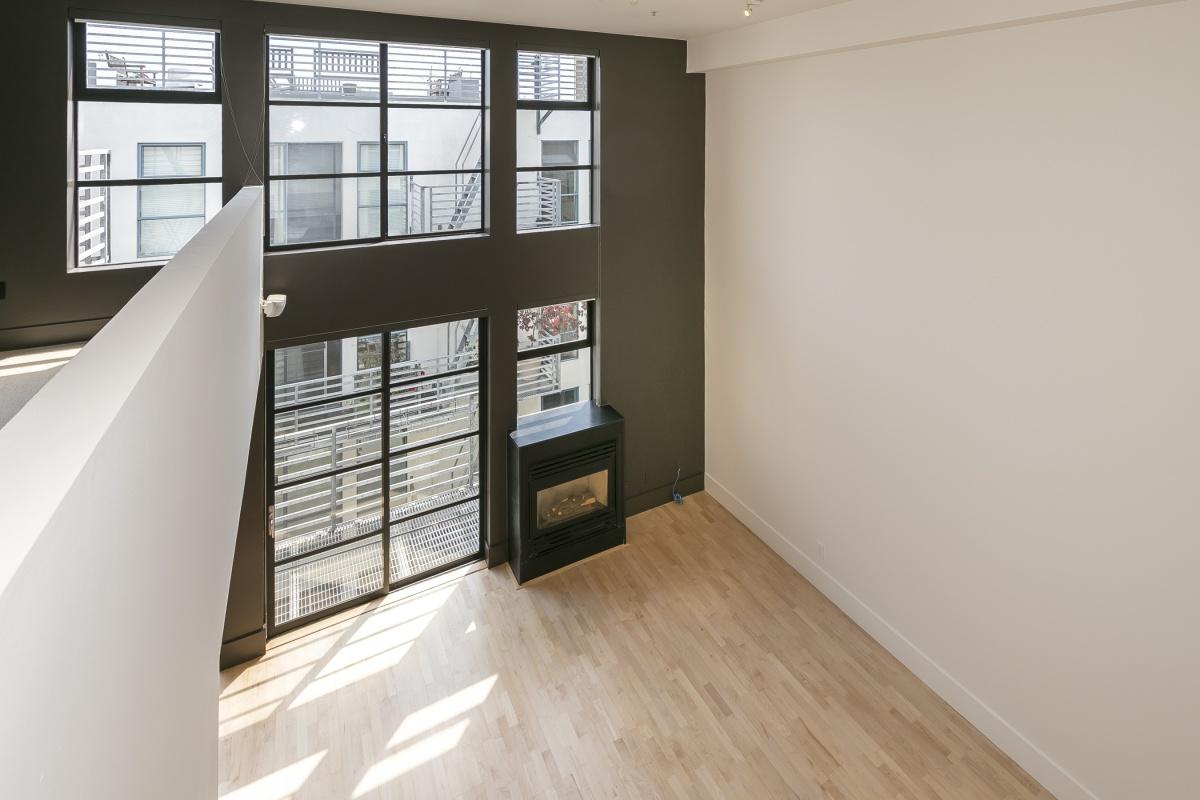 Listing 6349 : 239  Shipley Street, San Francisco, CA, 94107  (photo 12)