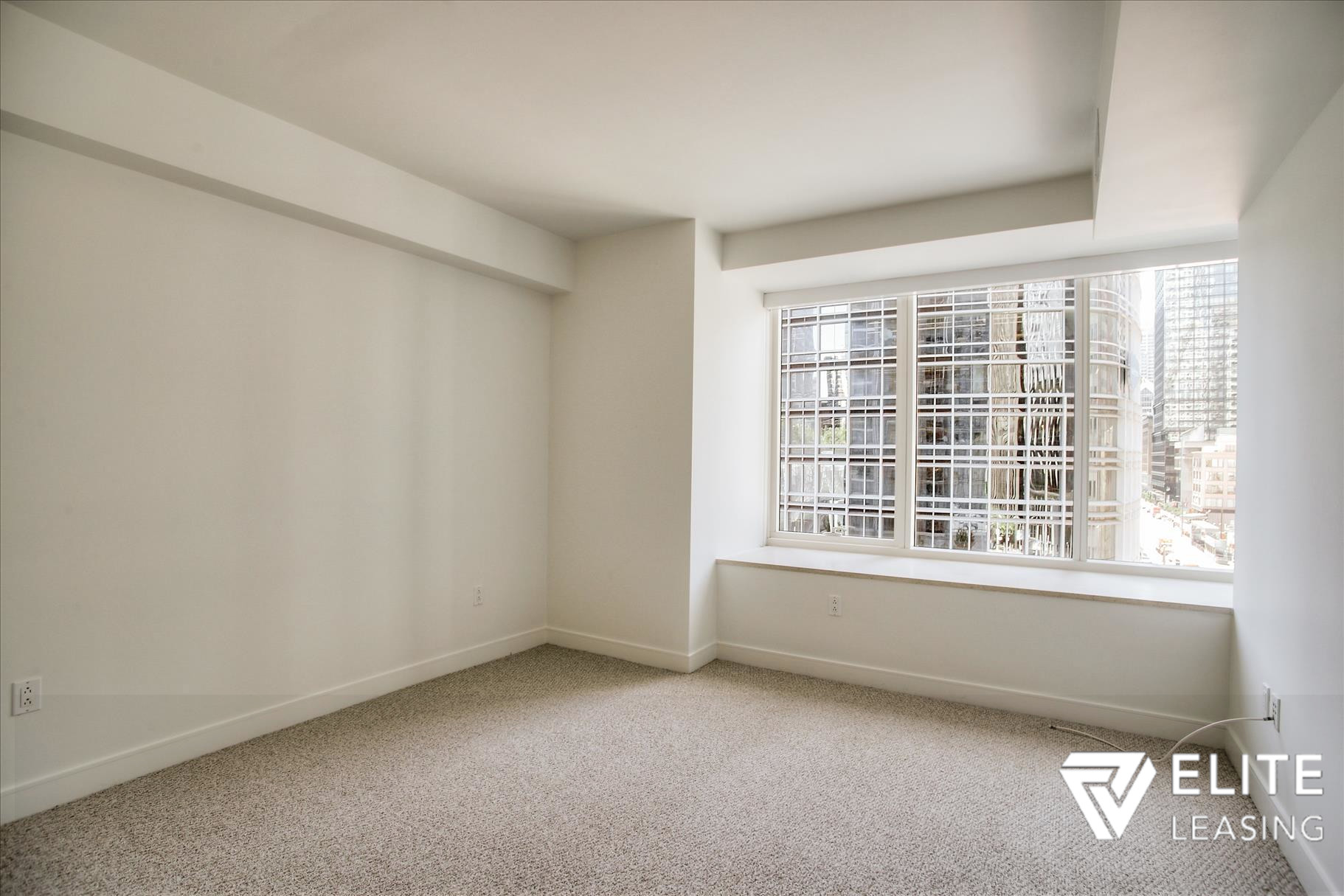 Listing 5497 : 301  Mission Street #7A, San Francisco, CA, 94105  (photo 13)