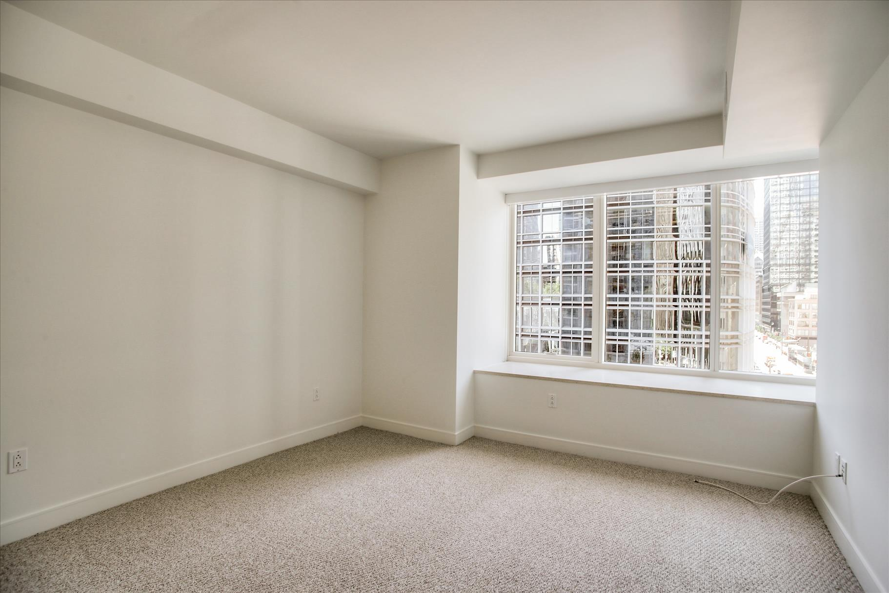 Listing 5422 : 26  Belvedere Street, San Francisco, CA, 94117  (photo 13)