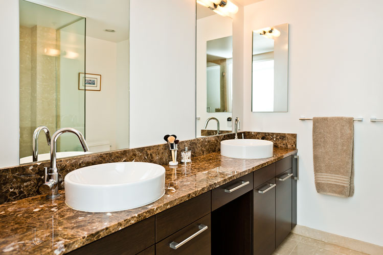 Listing 5519 : 631  Folsom Street #2C, San Francisco, CA, 94107  (photo 13)