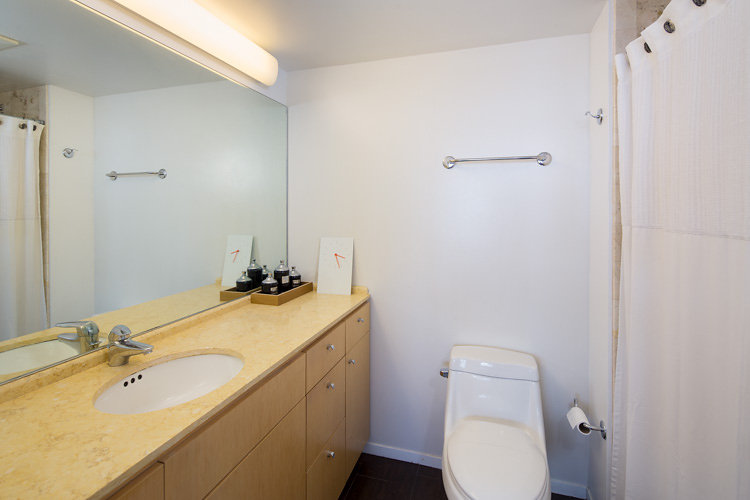 Listing 5578 : 27  Day Street, San Francisco, CA, 94110  (photo 13)