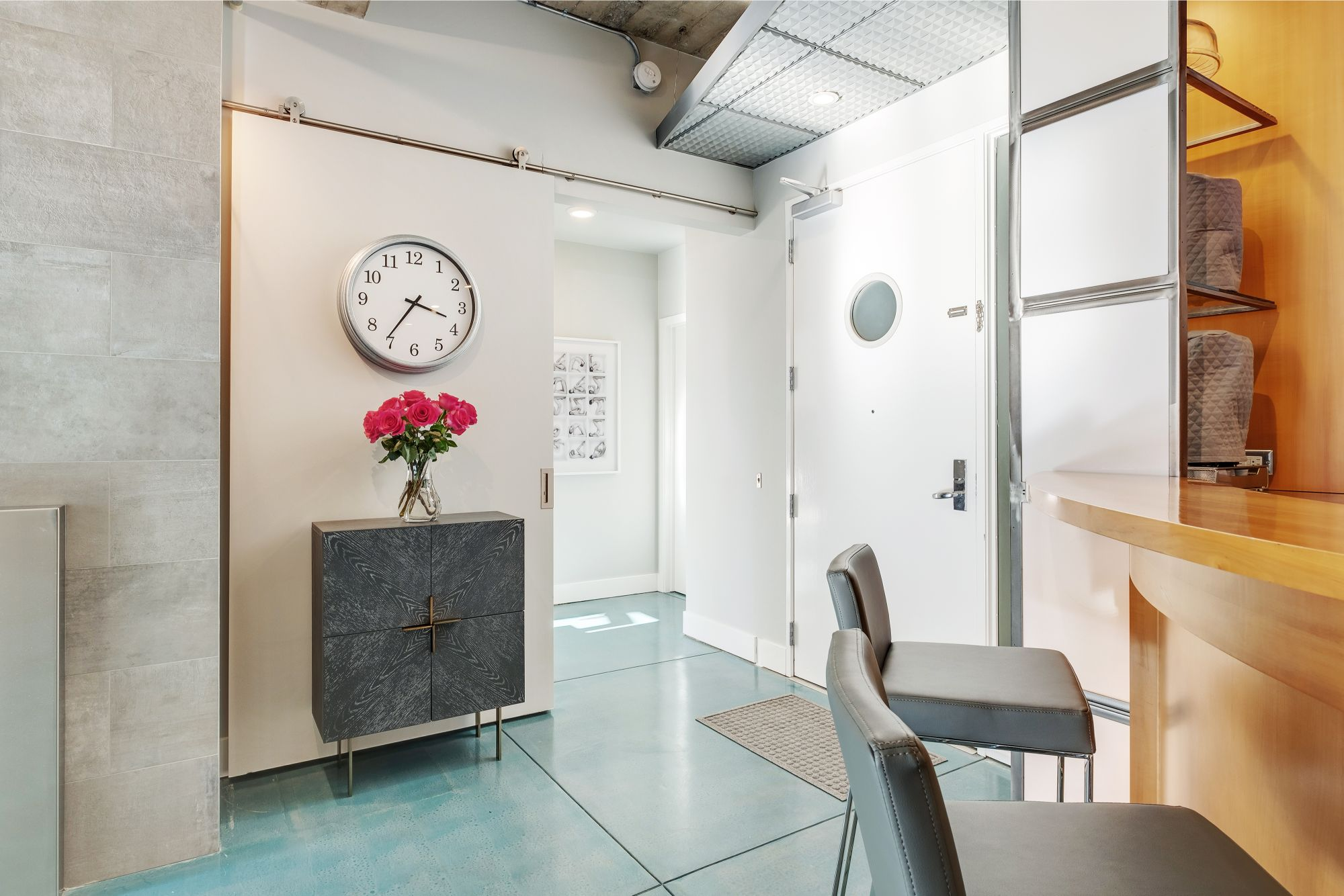 Listing 6480 : 200  Brannan st #145, San Francisco, CA, 94107  (photo 13)
