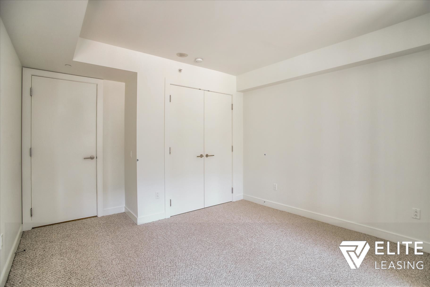 Listing 5497 : 301  Mission Street #7A, San Francisco, CA, 94105  (photo 14)