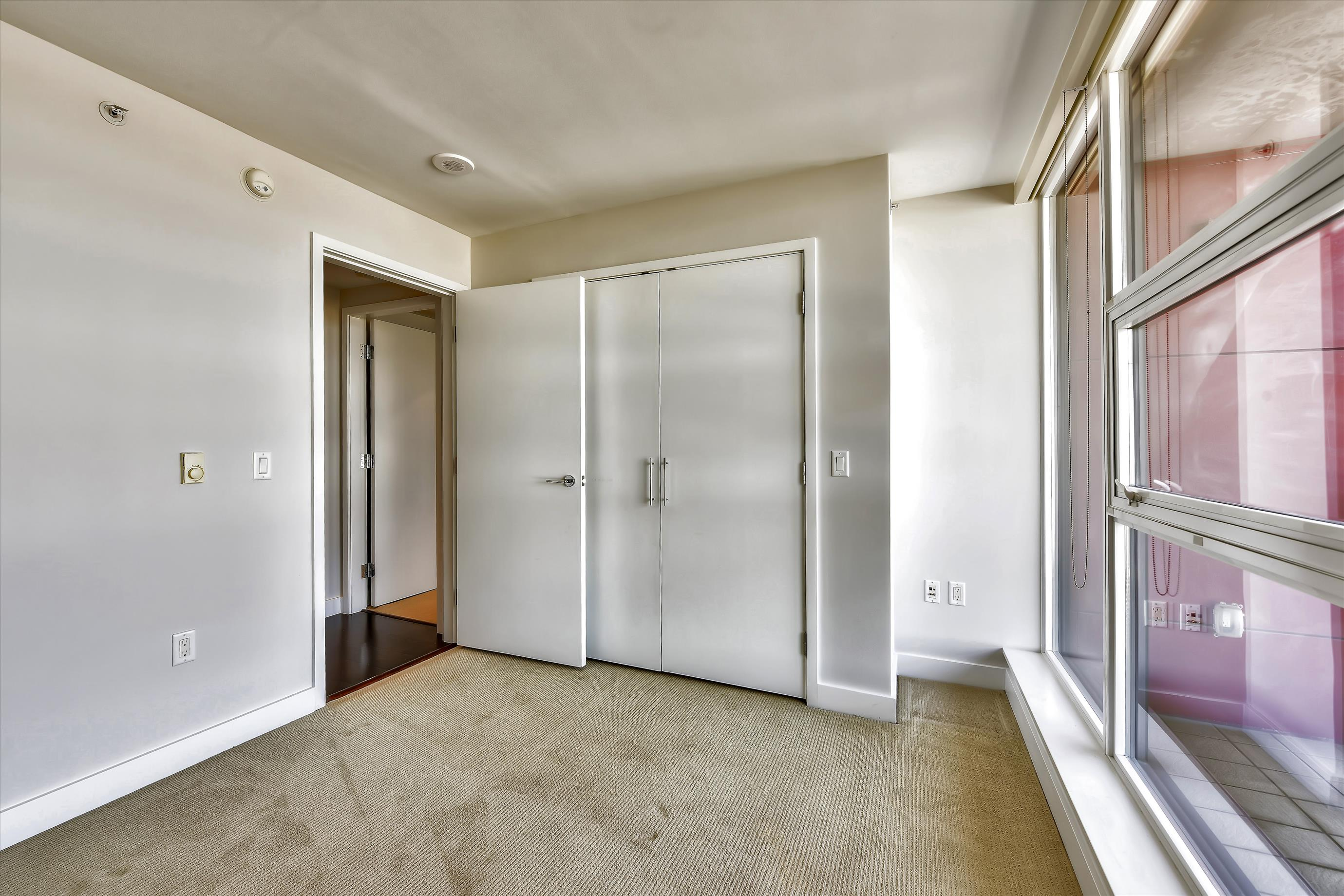 Listing 6428 : 590  6th St #303, San Francisco, CA, 94103  (photo 14)