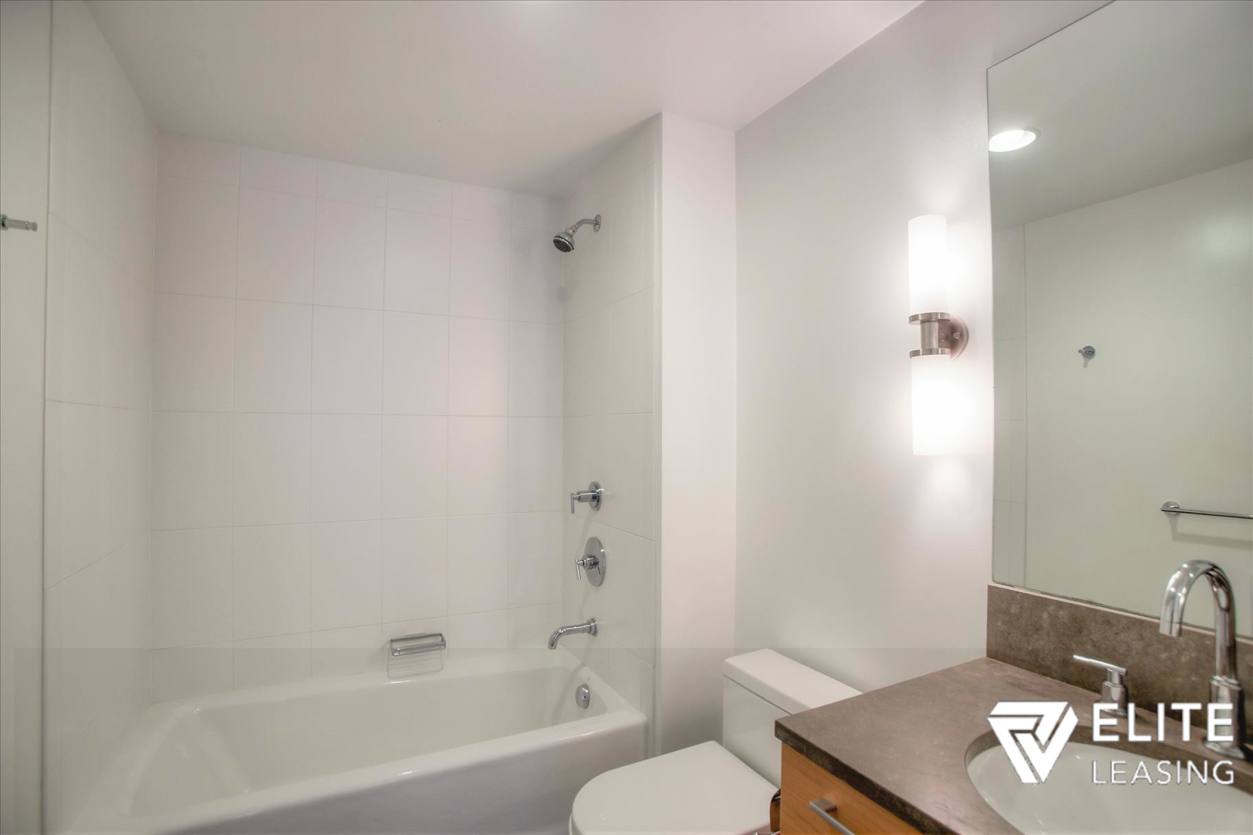 Listing 5497 : 301  Mission Street #7A, San Francisco, CA, 94105  (photo 15)