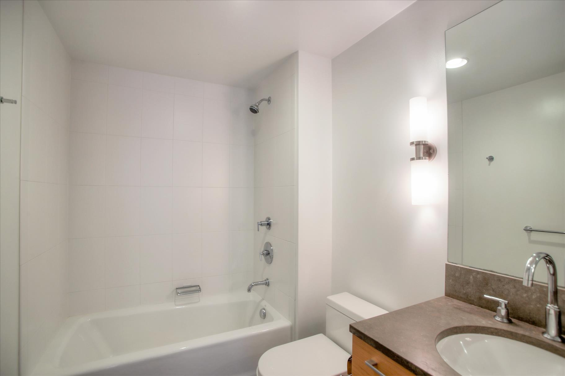 Listing 5422 : 26  Belvedere Street, San Francisco, CA, 94117  (photo 15)