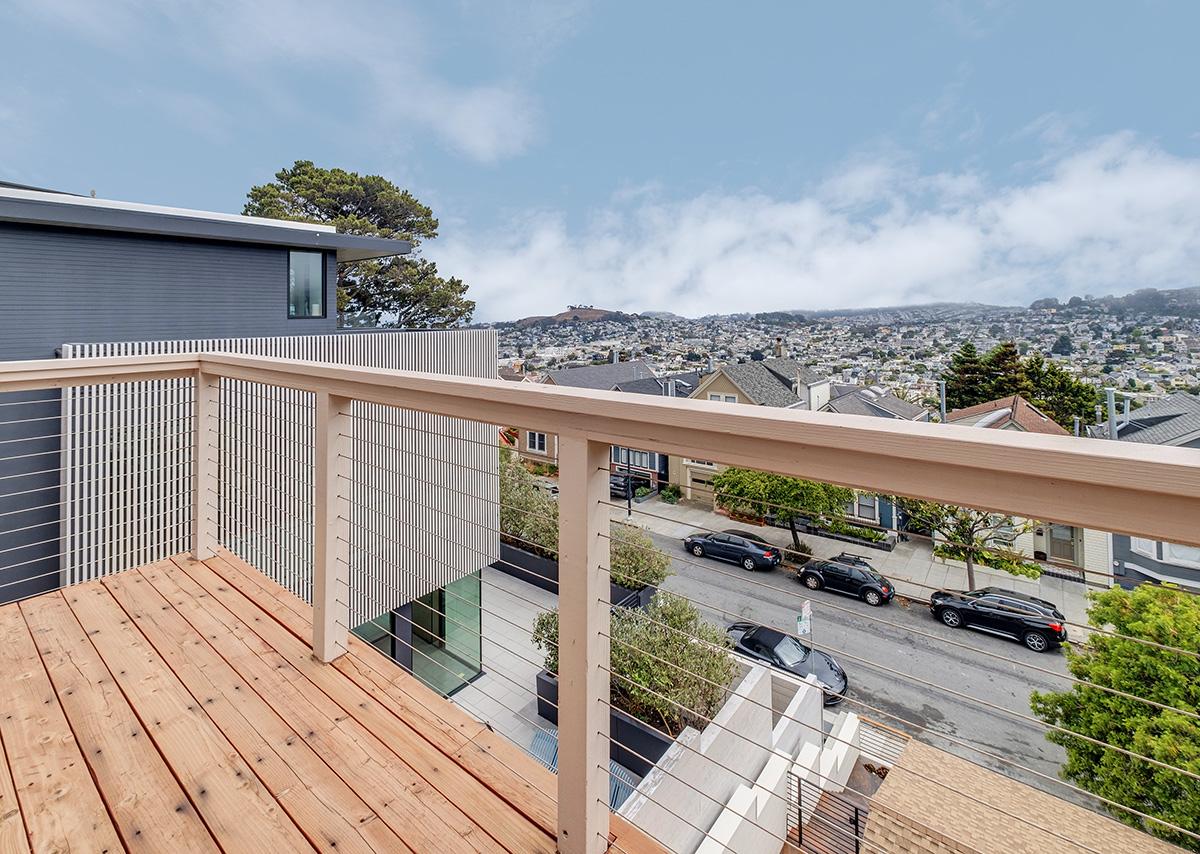 Listing 6403 : 733  Minna St, San Francisco, CA, 94103  (photo 15)