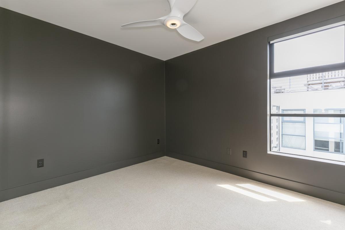 Listing 6584 : 300  Beale St #613, San Francisco, CA, 94105  (photo 15)