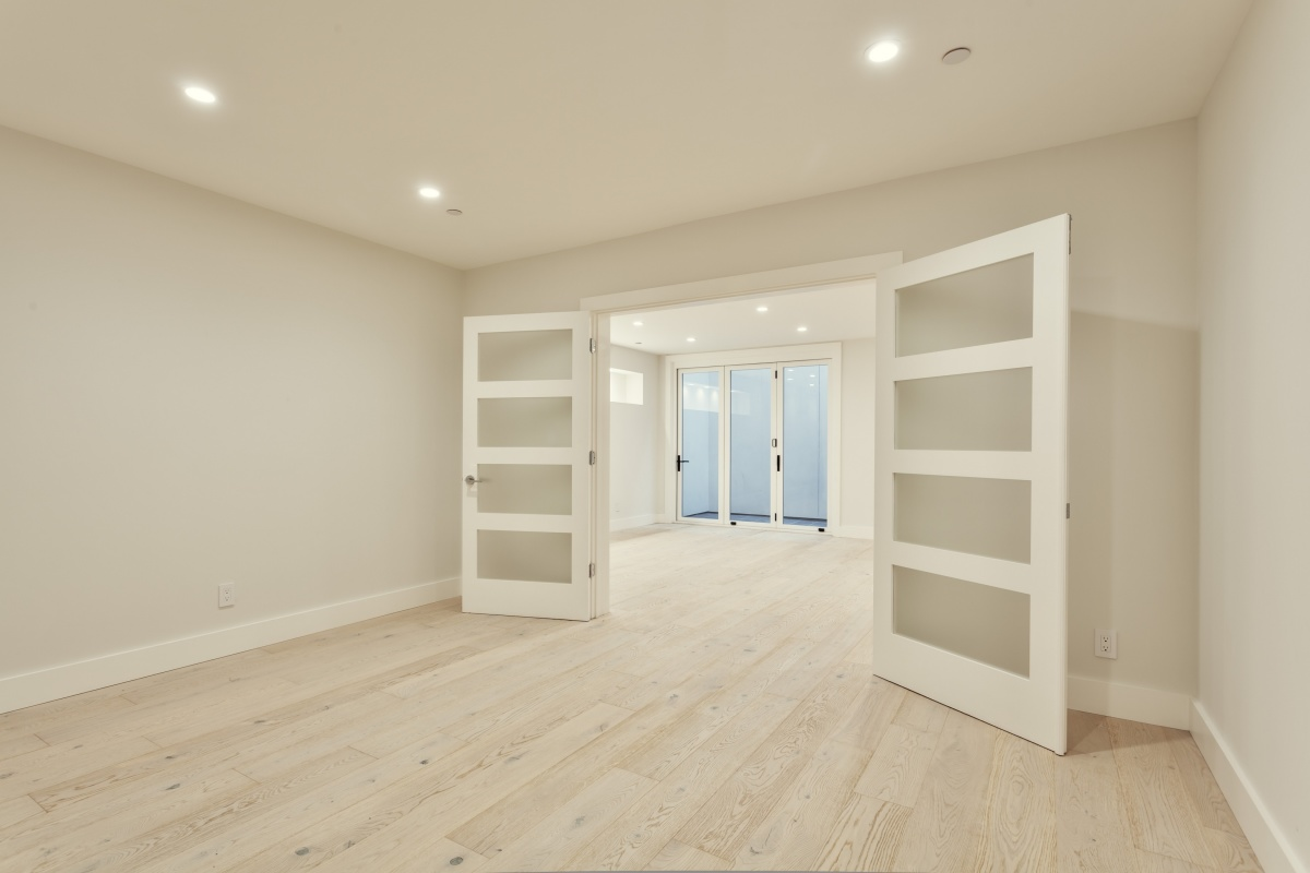 Listing 6479 : 2237  Turk St, San Francisco, CA, 94118  (photo 15)