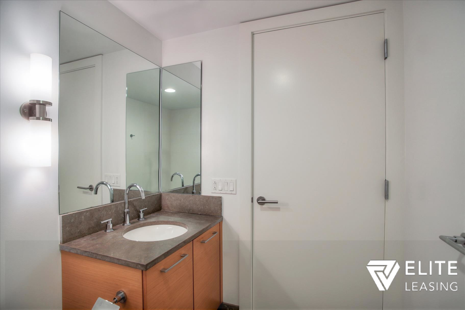 Listing 5497 : 301  Mission Street #7A, San Francisco, CA, 94105  (photo 16)