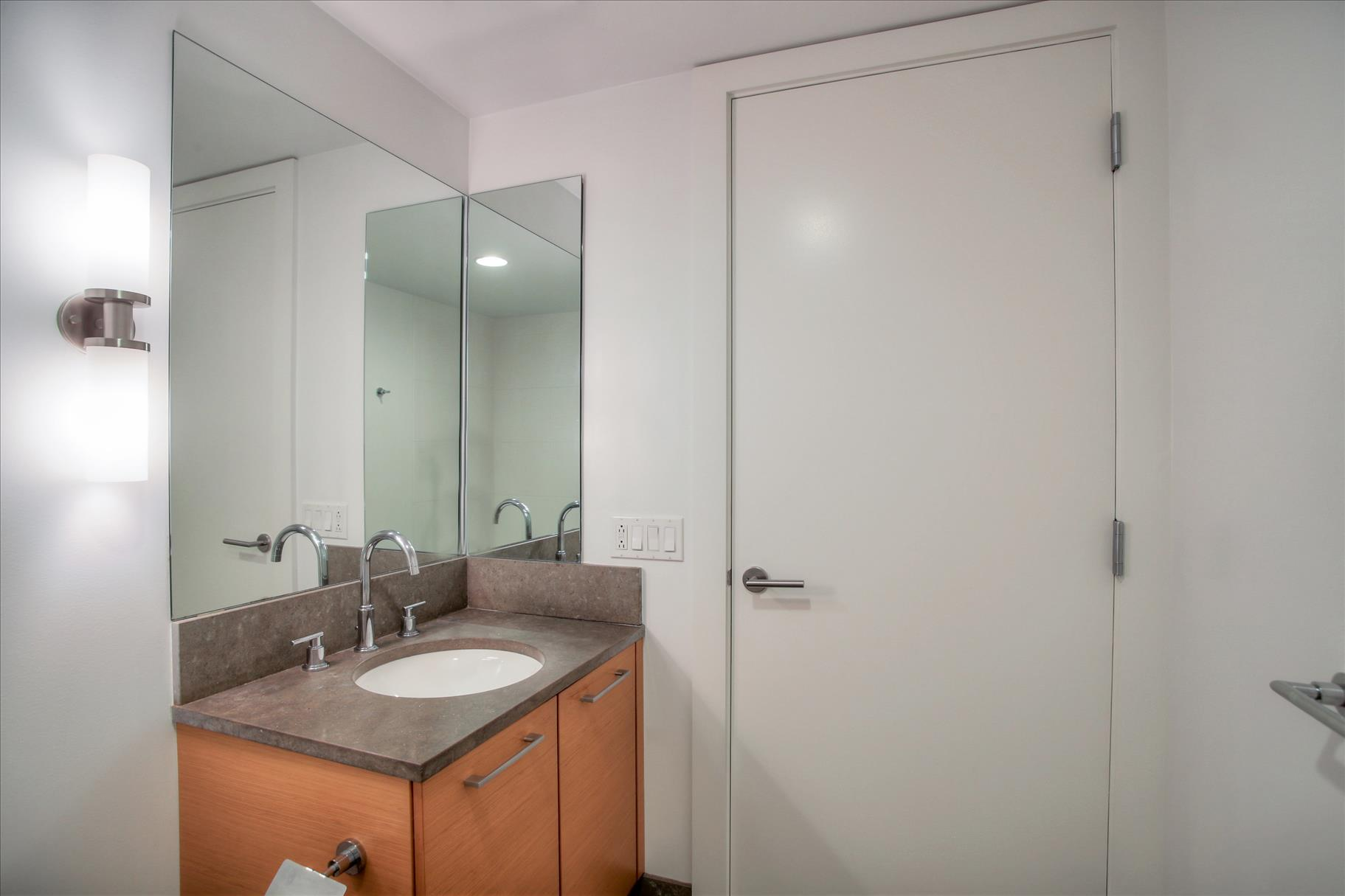 Listing 5422 : 26  Belvedere Street, San Francisco, CA, 94117  (photo 16)