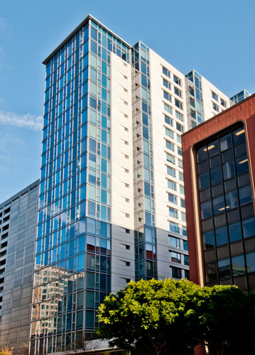 Listing 5519 : 631  Folsom Street #2C, San Francisco, CA, 94107  (photo 16)