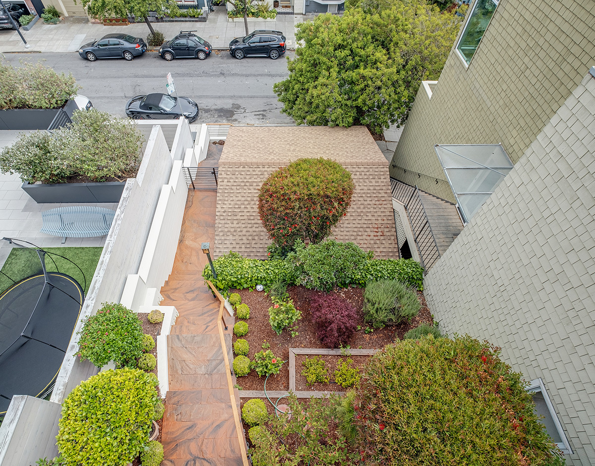 Listing 5578 : 27  Day Street, San Francisco, CA, 94110  (photo 16)