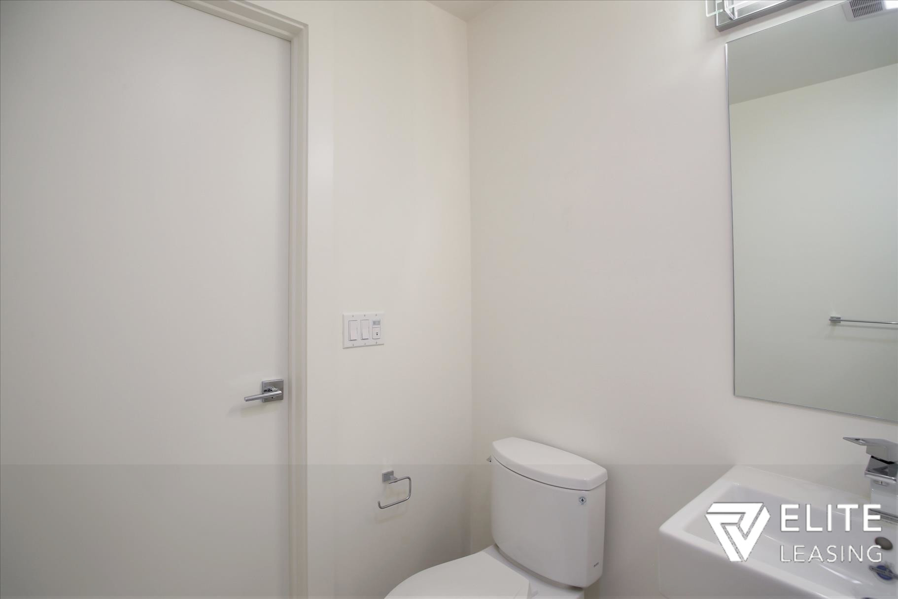 Listing 5372 : 1  Stanyan  Street #33, San Francisco, CA, 94118  (photo 17)