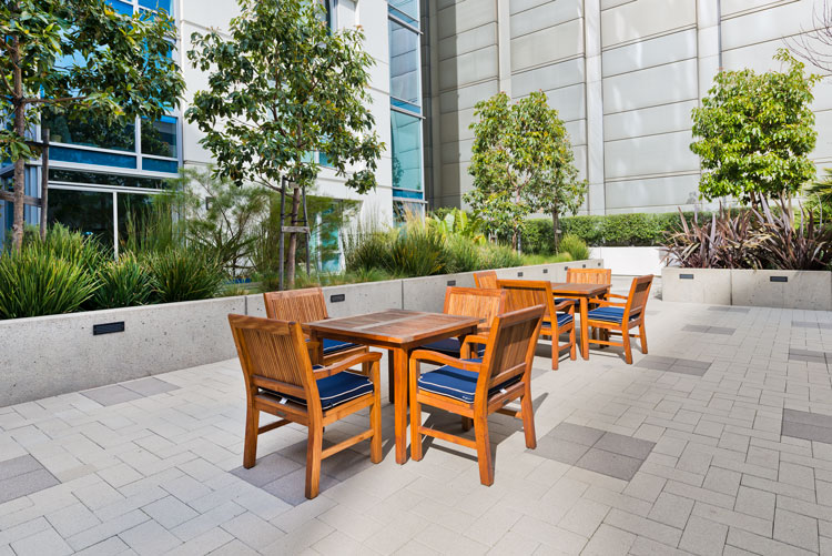 Listing 5519 : 631  Folsom Street #2C, San Francisco, CA, 94107  (photo 17)