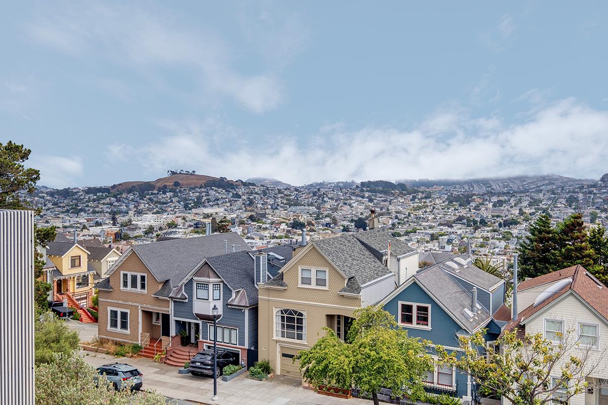 Listing 6403 : 733  Minna St, San Francisco, CA, 94103  (photo 17)