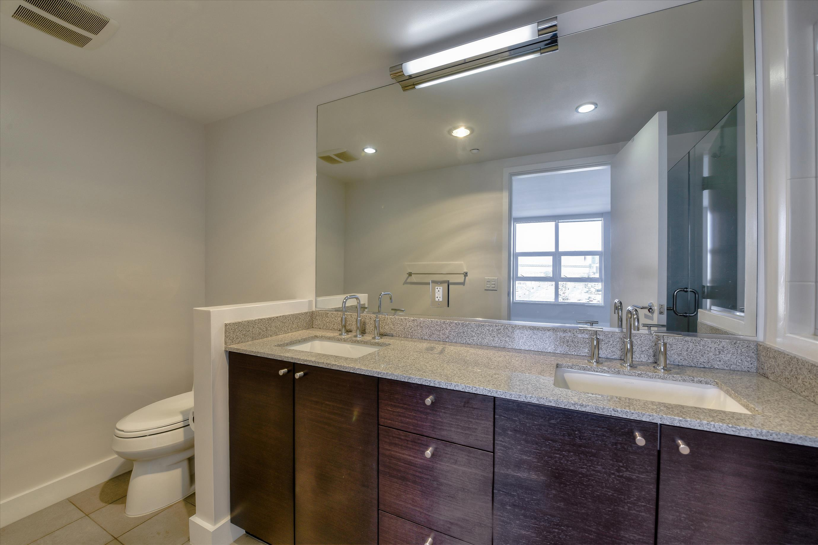 Listing 6428 : 590  6th St #303, San Francisco, CA, 94103  (photo 17)