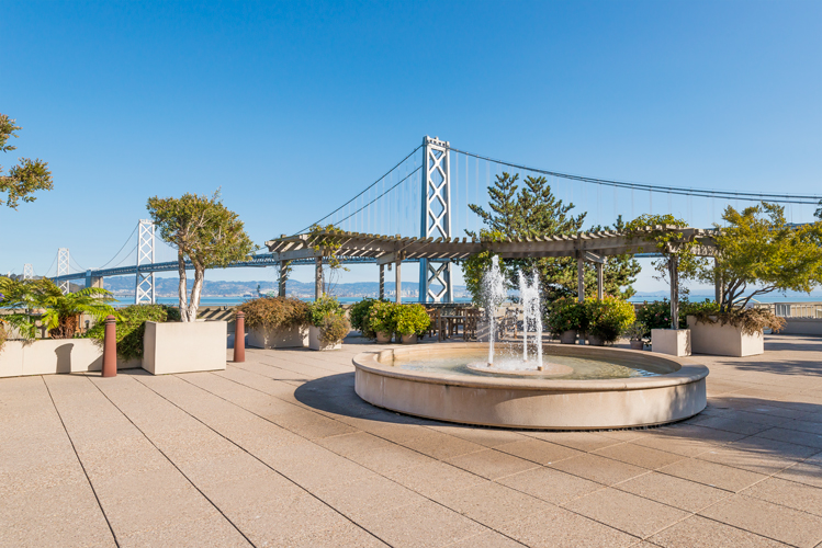 Listing 4907 : 76  Collins Street, San Francisco, CA, 94118  (photo 17)