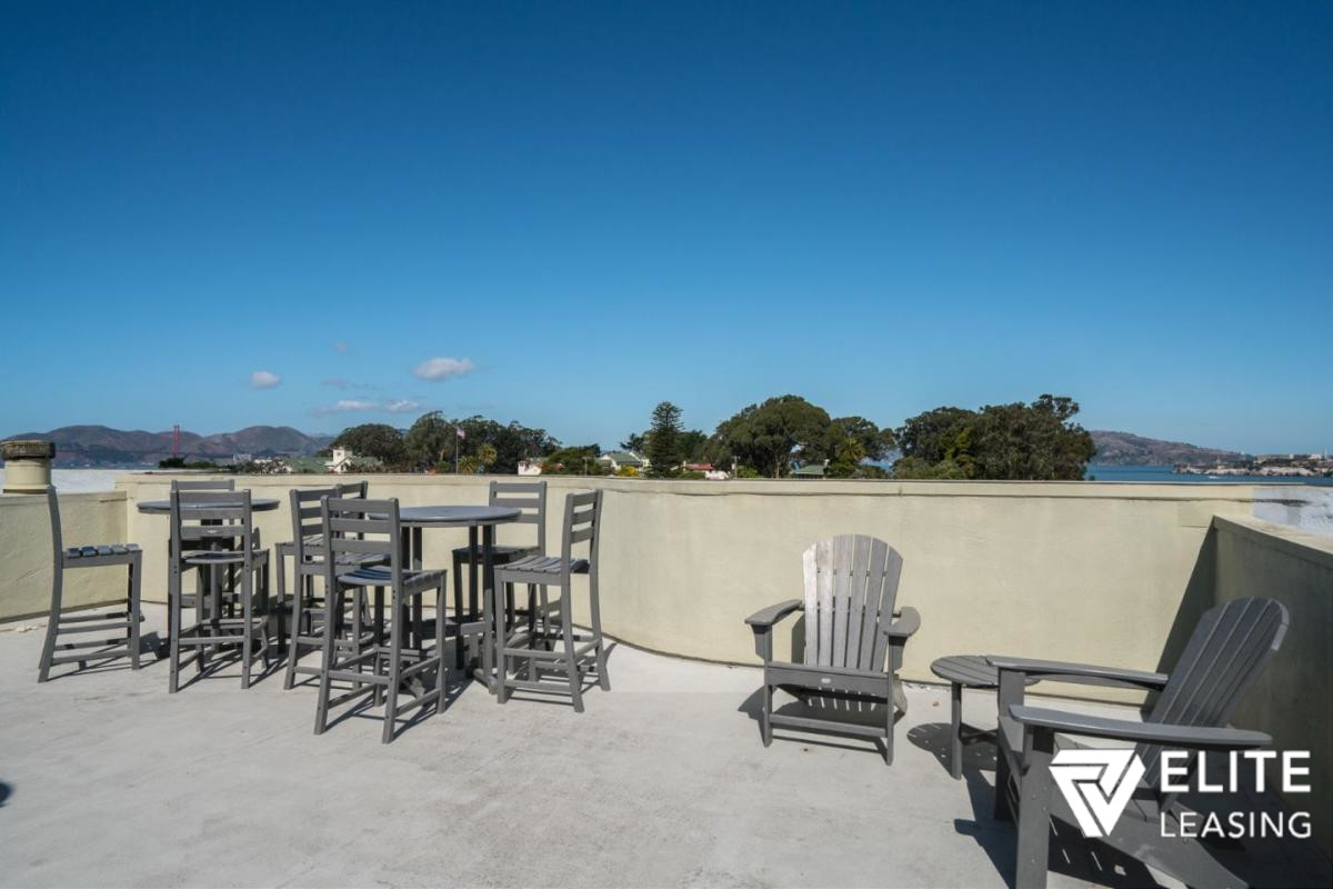 Listing 5433 : 555  4th  Street 729, San Francisco, CA, 94107  (photo 18)