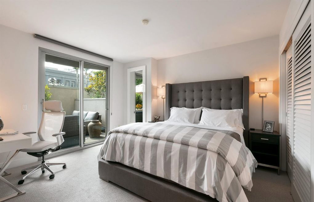 Listing 6472 : 26  Belvedere  St, San Francisco, CA, 94117  (photo 18)