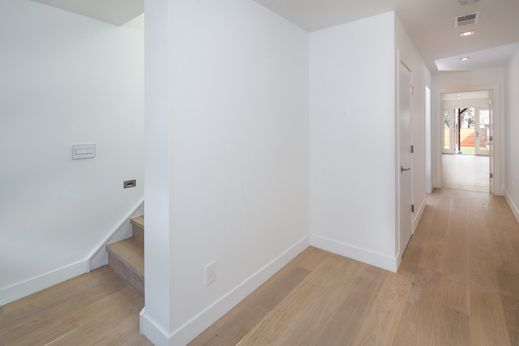 Listing 6428 : 590  6th St #303, San Francisco, CA, 94103  (photo 18)
