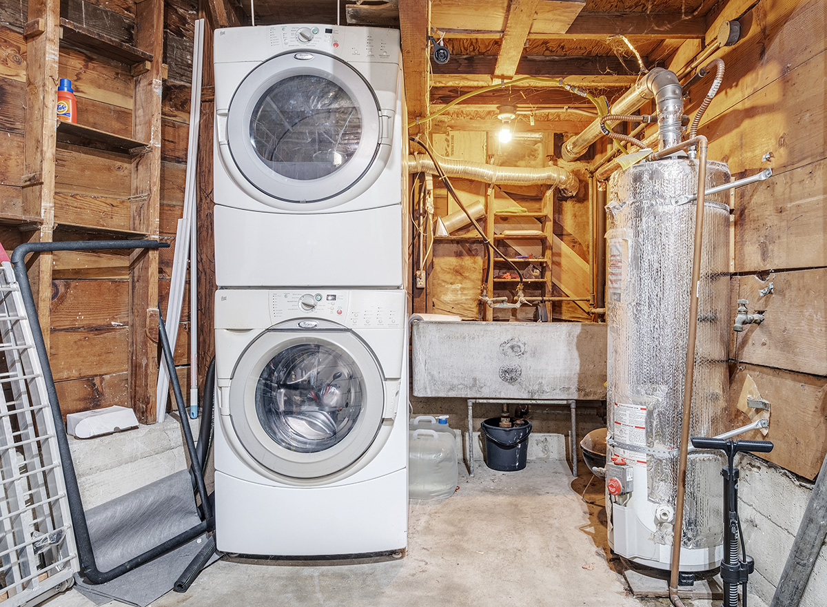 Listing 6289 : 300  Berry Street #502, San Francisco, CA, 94158  (photo 19)