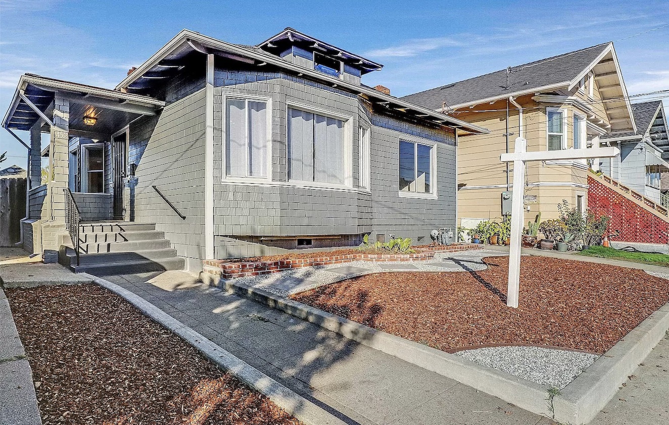 Listing 6289 : 300  Berry Street #502, San Francisco, CA, 94158  (photo 1)