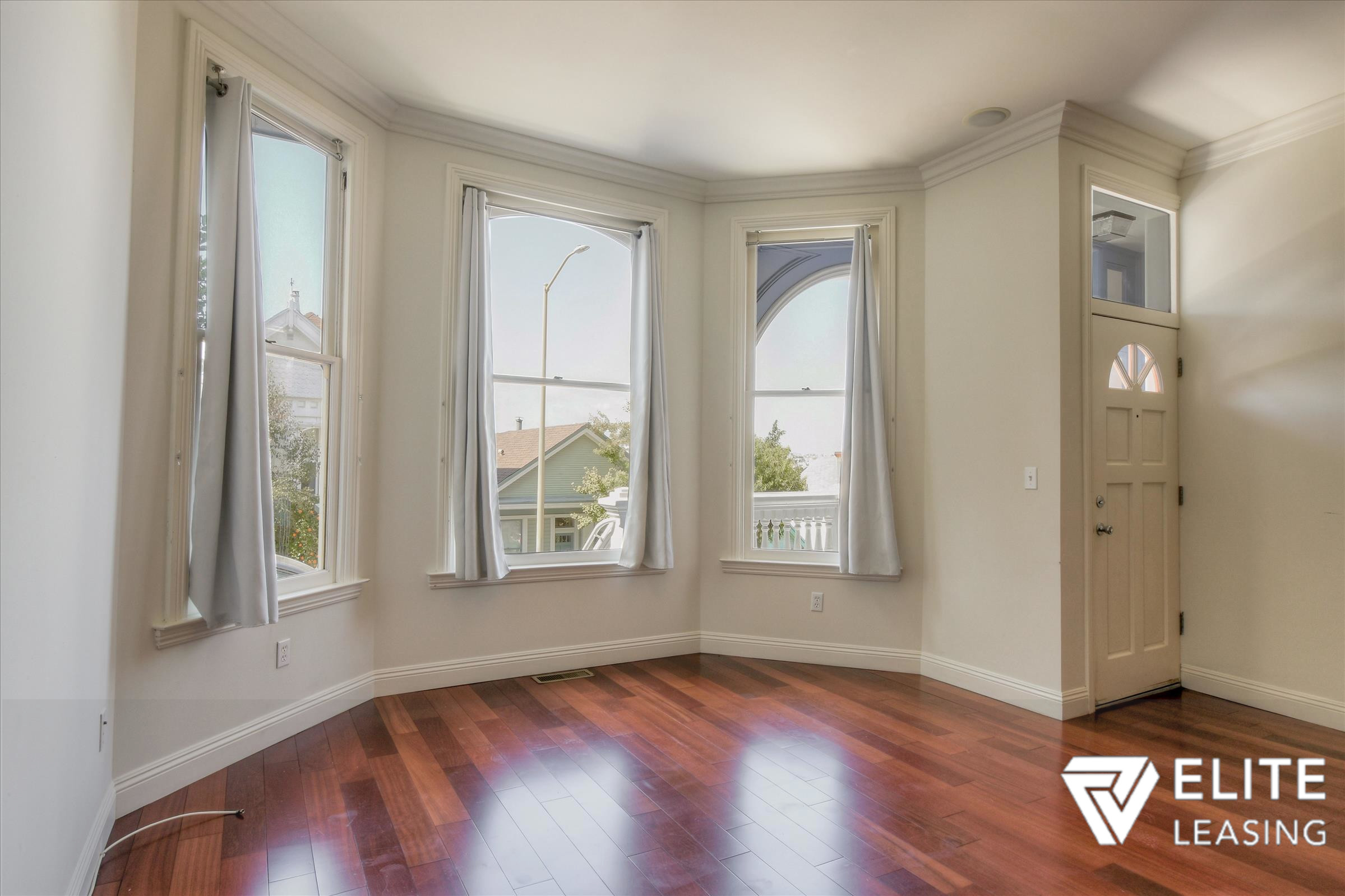 Listing 5516 : 227  Winfield Street A, San Francisco, CA, 94110  (photo 2)
