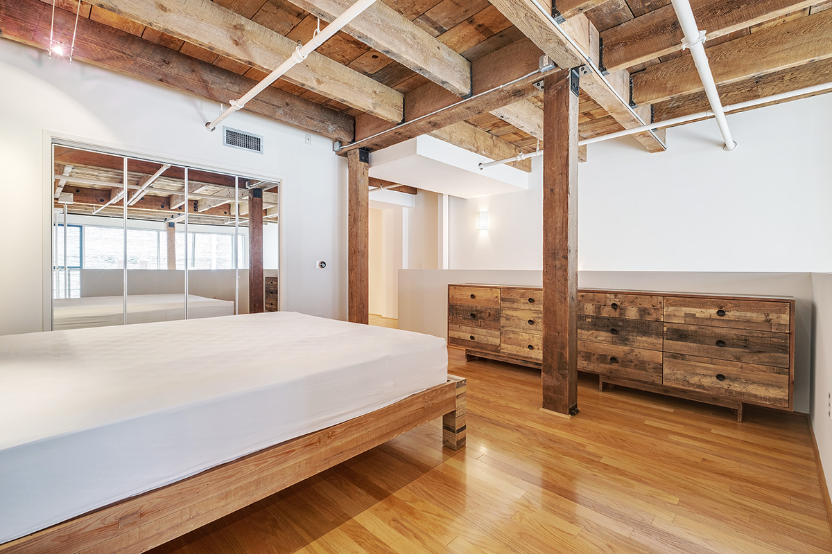 Listing 6428 : 590  6th St #303, San Francisco, CA, 94103  (photo 20)