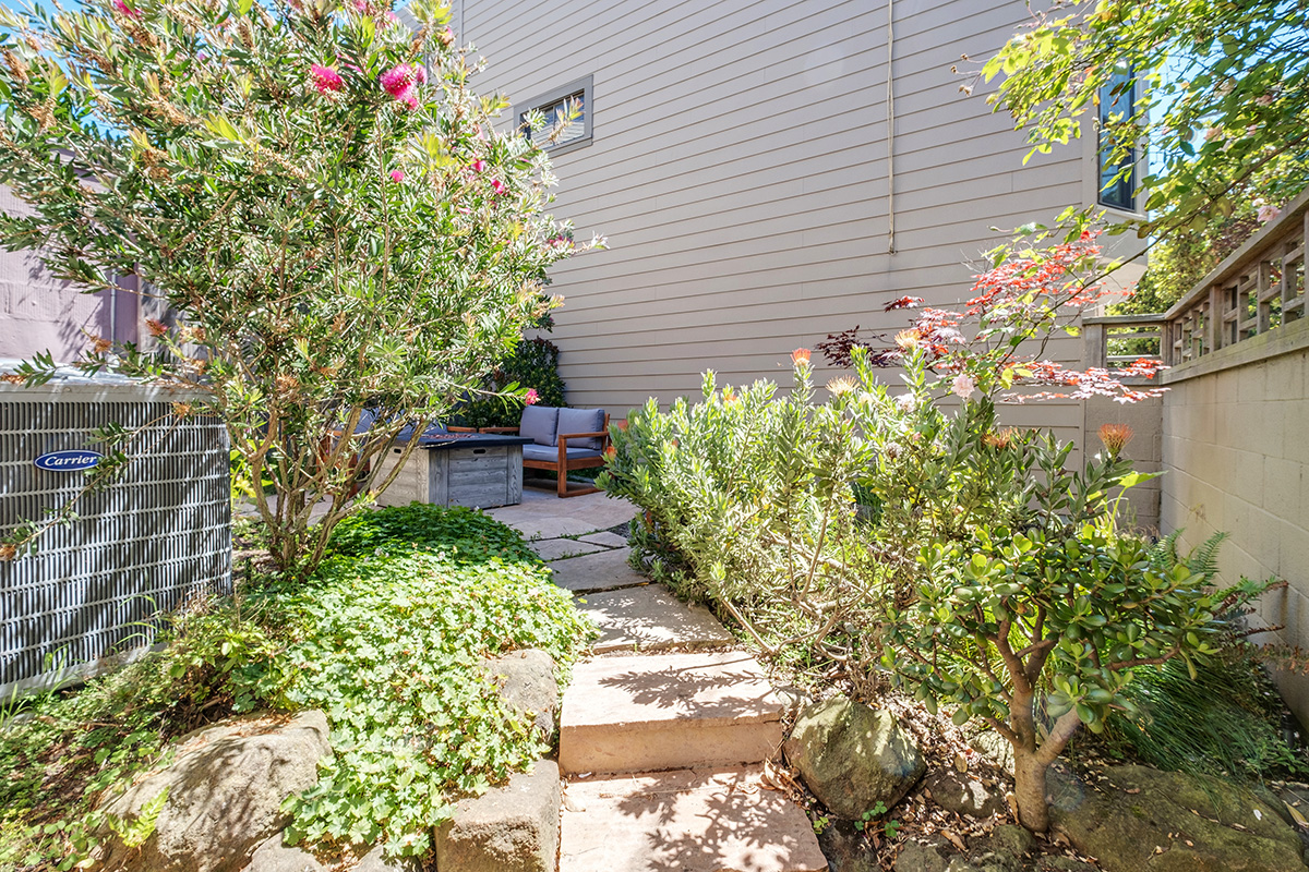 Listing 6480 : 200  Brannan st #145, San Francisco, CA, 94107  (photo 20)
