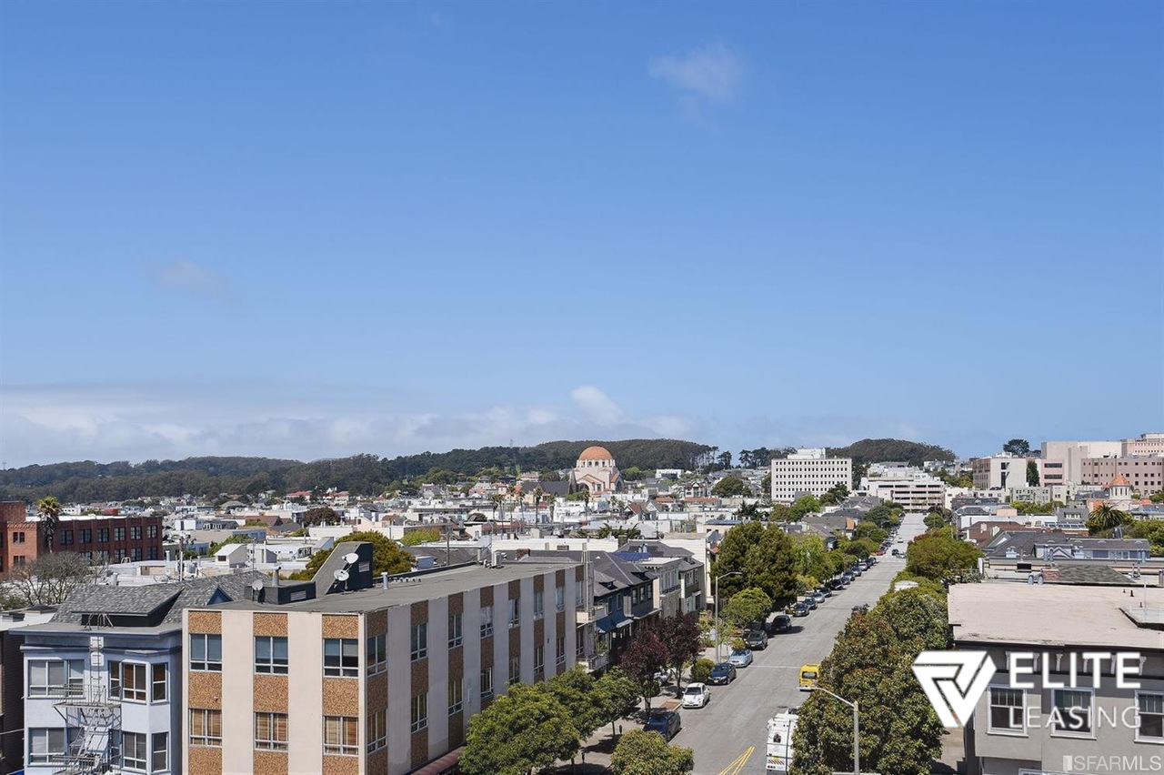 Listing 5248 : 1610  Pacific Avenue  #A, San Francisco, CA, 94109  (photo 21)