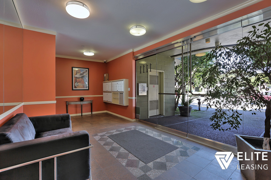 Listing 5499 : 765  Market Street #37H, San Francisco, CA, 94103  (photo 21)