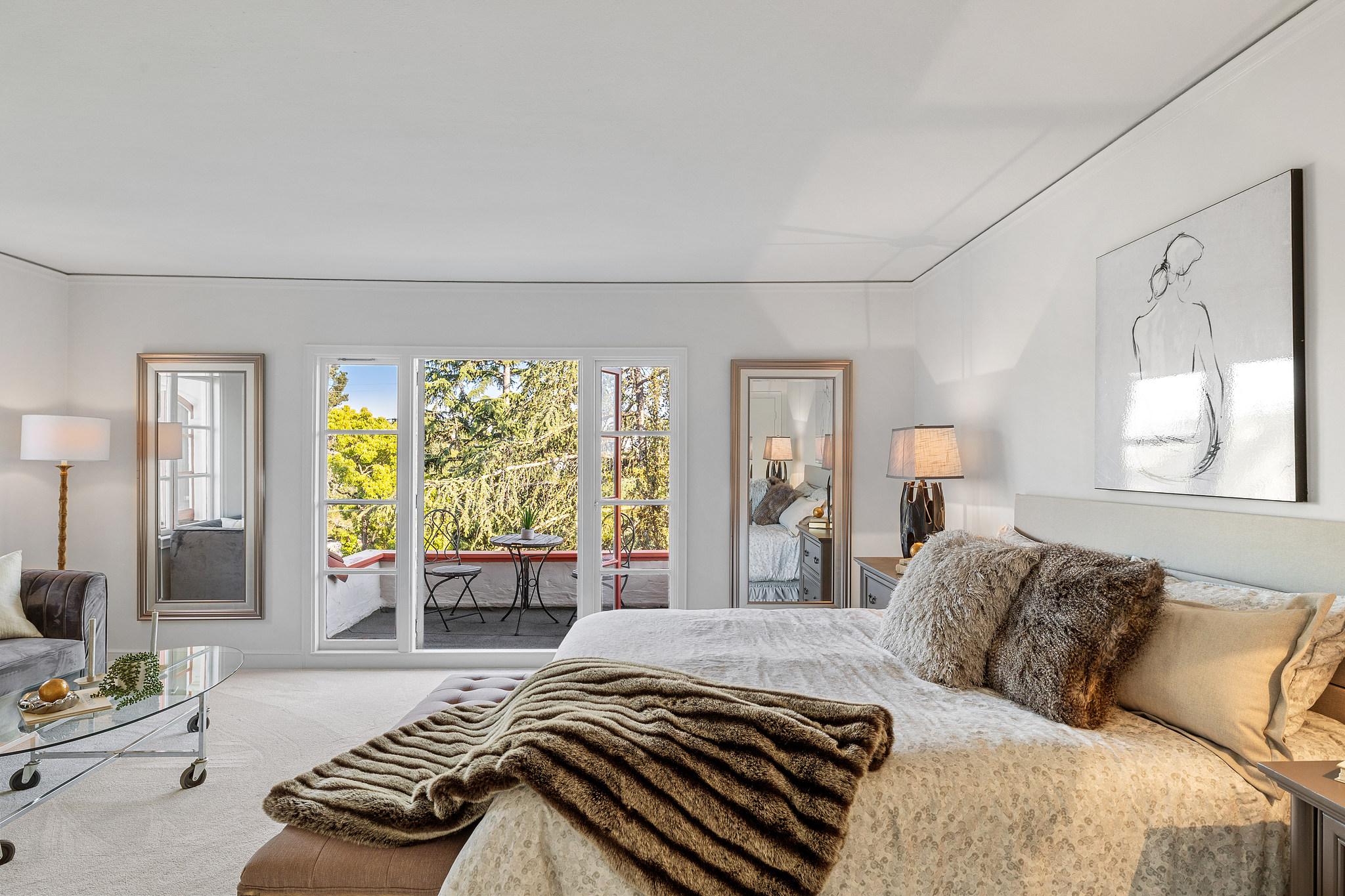 Listing 6502 : 765  Market St #37H, San Francisco, CA, 94103  (photo 21)
