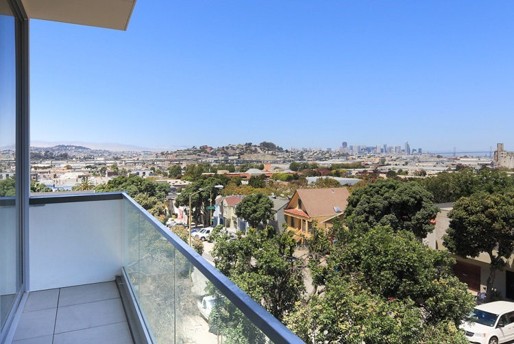 Listing 5430 : 27  Day Street, San Francisco, CA, 94110  (photo 10)