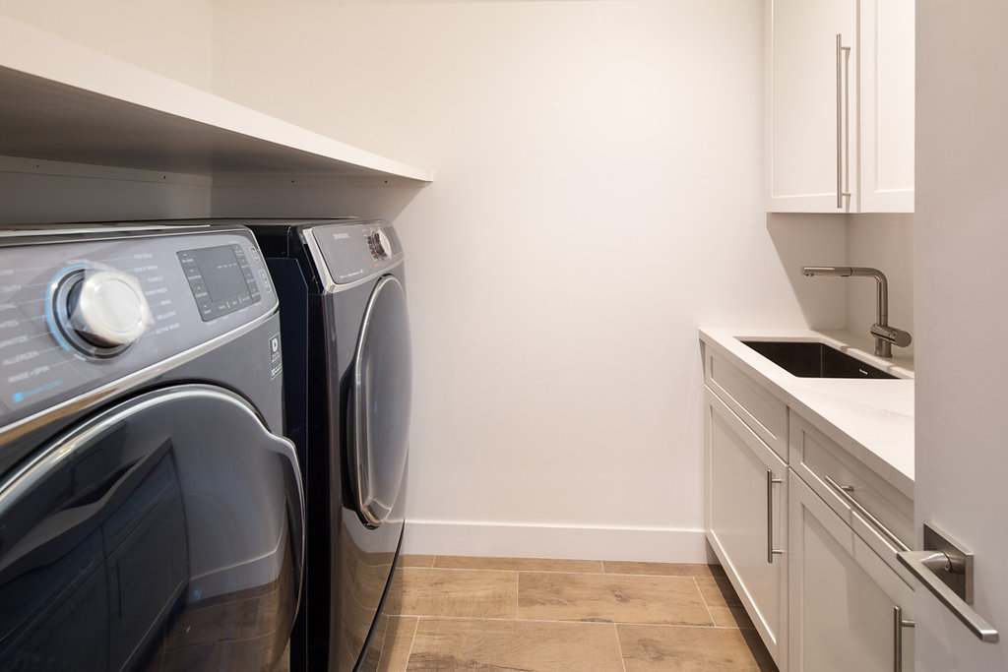 Listing 6313 : 1336  Mason Street, San Francisco, CA, 94133  (photo 24)