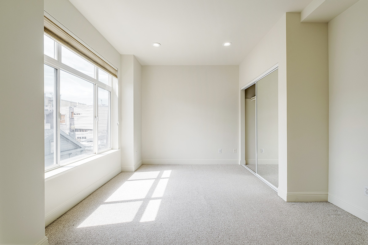 Listing 6595 : 15  Guy Place , San Francisco, CA, 94105  (photo 23)