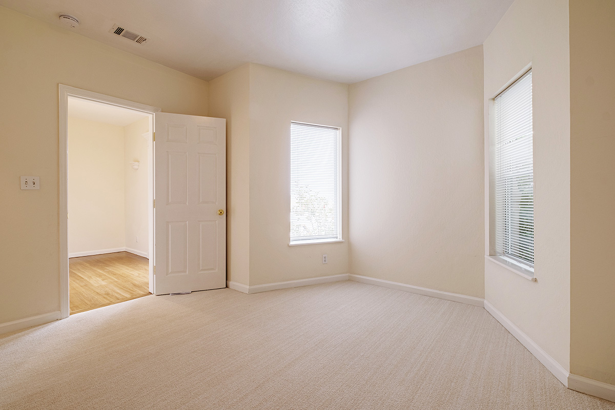 Listing 6595 : 15  Guy Place , San Francisco, CA, 94105  (photo 24)