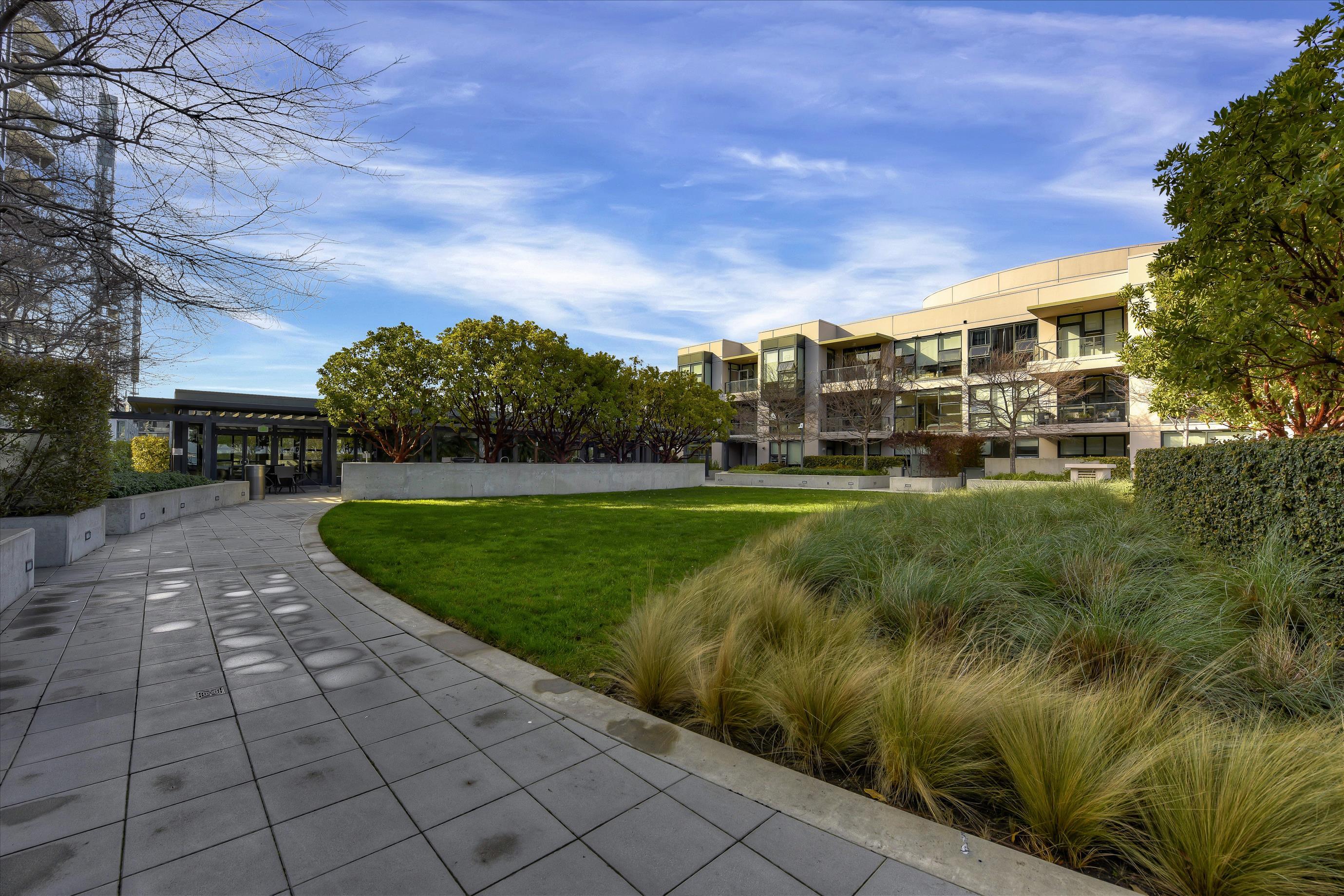 Listing 6870 : 3063  Washington St #3, San Francisco, CA, 94115  (photo 24)